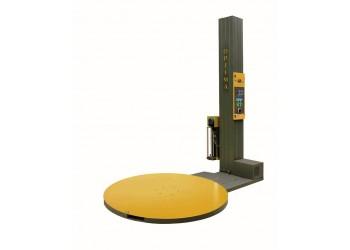 A2-OPTIMA-LP полуавтоматический паллетоупаковщик